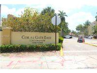 Home for sale: 6940 Miami Gardens Dr. # 1-421, Hialeah, FL 33015