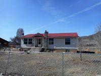 Home for sale: 228 S. Ctr., Elsinore, UT 84724
