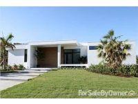 Home for sale: 201 Santa Lucia Dr., West Palm Beach, FL 33405