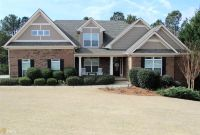 Home for sale: 2668 Powell Ct., Monroe, GA 30656
