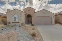 Home for sale: 9236 Bear Lake Way N.W., Albuquerque, NM 87120