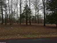 Home for sale: 2555 Riverbend Rd., Heber Springs, AR 72543