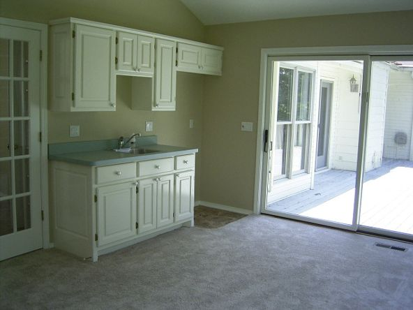 3 Rodriguez Trace, Hot Springs Village, AR 71909 Photo 22