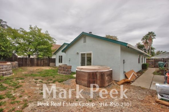 3981 N. Country Dr., Antelope, CA 95843 Photo 25