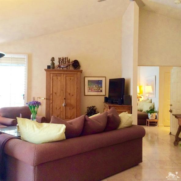 43695 Calle las Brisas West, Palm Desert, CA 92211 Photo 37