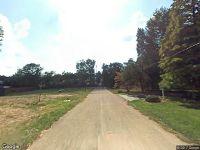 Home for sale: Lepanto, Louisville, KY 40243