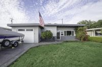 Home for sale: 2085 Main St., Santa Clara, CA 95050