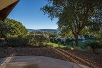 Home for sale: 648 Hillside Dr., Solvang, CA 93463