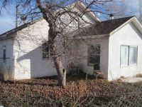 Home for sale: 902 E. Lyndale, Helena, MT 59601