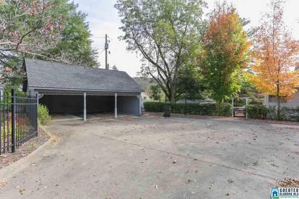 531 Keith Ave., Anniston, AL 36207 Photo 42
