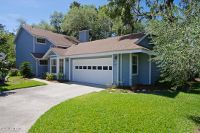 Home for sale: 107 Burning Pine Ct., Ponte Vedra Beach, FL 32082