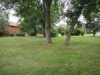 Home for sale: 117 Plainfield Rd., Darien, IL 60561