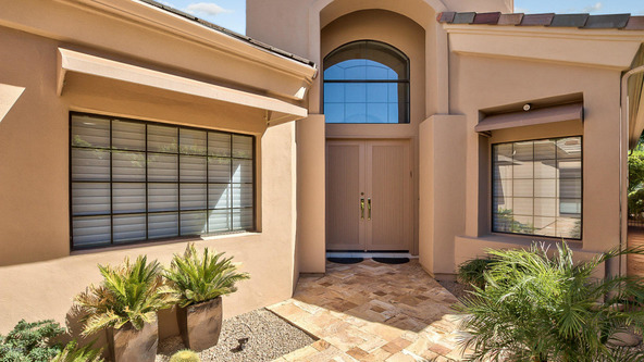 7705 E. Doubletree Ranch Rd., Scottsdale, AZ 85258 Photo 82