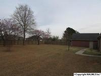 Home for sale: 109 la Don Dr., Huntsville, AL 35811
