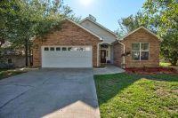 Home for sale: 4029 Forsythe Park Cir., Tallahassee, FL 32309