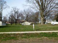 Home for sale: 418 9th St., Lincoln, IL 62656