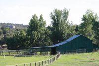 Home for sale: 1300 W. Longhorn Rd., Payson, AZ 85541