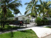 Home for sale: 1032 N.E. 82nd Terrace, Miami, FL 33138