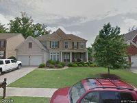 Home for sale: Agard, Cumming, GA 30040