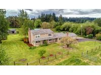 Home for sale: 20080 S.W. Tile Flat Rd., Beaverton, OR 97007