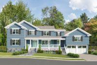 Home for sale: 39 Brookdale Pl., Rye, NY 10580