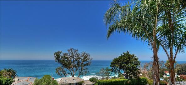 31365 Monterey St., Laguna Beach, CA 92651 Photo 27