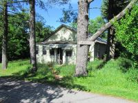 Home for sale: 212 N. Doris Stanley St., Campbellsburg, KY 40011