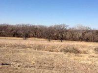 Home for sale: Prairie Grove Rd., Guthrie, OK 73044