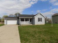 Home for sale: 3177 Beaver Creek, Adrian, MI 49221