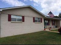 Home for sale: 680 Old Salem Creek Rd., Frisco City, AL 36445