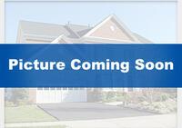 Home for sale: Schwartz, Centralia, IL 62801
