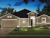Home for sale: 14218 Knoll Park Drive E., Bonney Lake, WA 98391