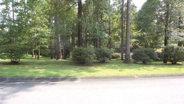 10 Magnolia Ct., Brewton, AL 36426 Photo 14