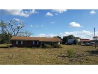 Home for sale: 42420 State Rd. 19, Altoona, FL 32702