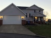 Home for sale: 135 Ol Stable Ln., Somerset, KY 42503