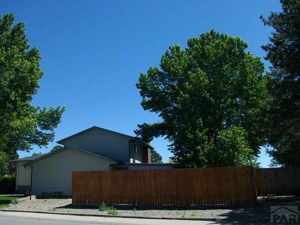 15 Hampton Ct., Pueblo, CO 81001 Photo 26