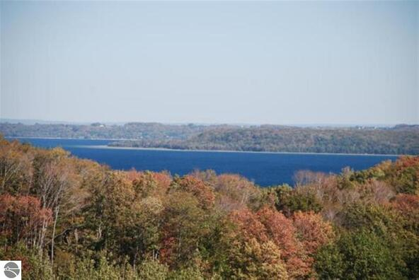 Lot 45 Leelanau Highlands, Traverse City, MI 49684 Photo 7