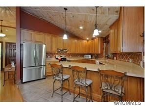 76 Falling Waters, Cullowhee, NC 28723 Photo 14