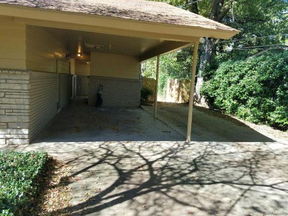 3526 Bankhead Avenue, Montgomery, AL 36111 Photo 23