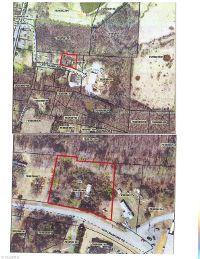 Home for sale: 211 Leo Cranford Rd., Asheboro, NC 27205