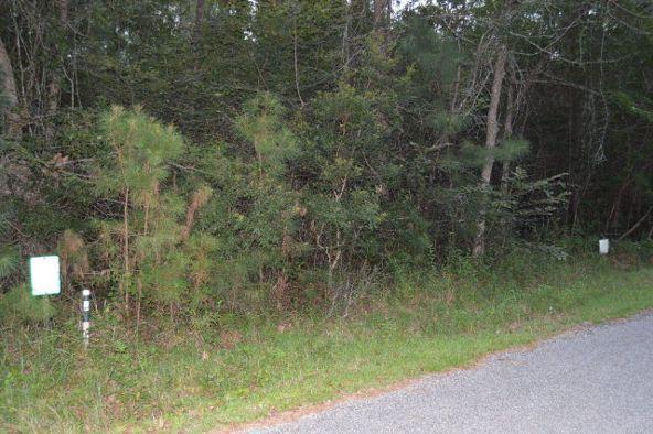 13948 Gladiola Ln., Magnolia Springs, AL 36555 Photo 1