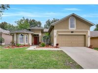 Home for sale: 712 Tigris Ln., Lake Mary, FL 32746