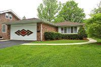 Home for sale: 614 Arlington Avenue, Des Plaines, IL 60016