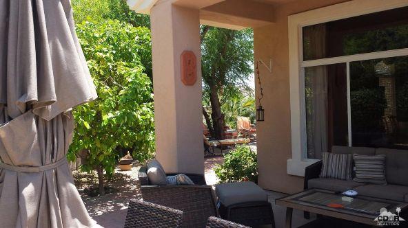 78144 Suncliff Cir., Palm Desert, CA 92211 Photo 4