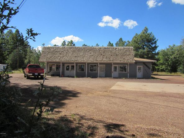 13a E. White Mountain Blvd., Pinetop, AZ 85935 Photo 4