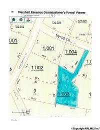 Home for sale: 502 Tahoe Trail, Albertville, AL 35950