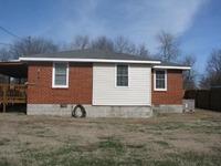 Home for sale: 9316 Missionary Ridge Rd., Bon Aqua, TN 37025