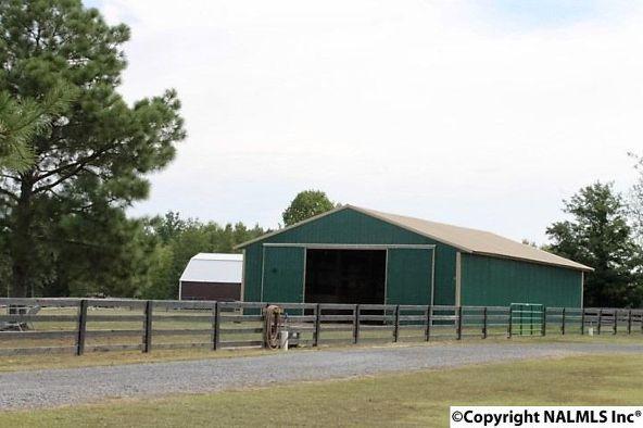 6852 County Rd. 52, Dawson, AL 35963 Photo 9