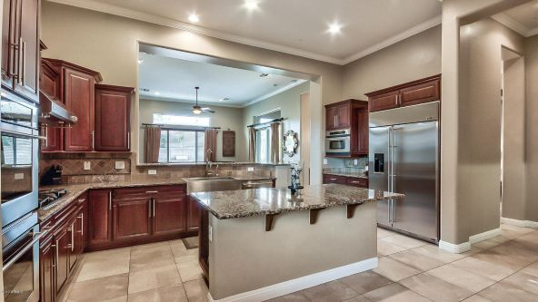 1720 W. Gambit Trail, Phoenix, AZ 85085 Photo 9
