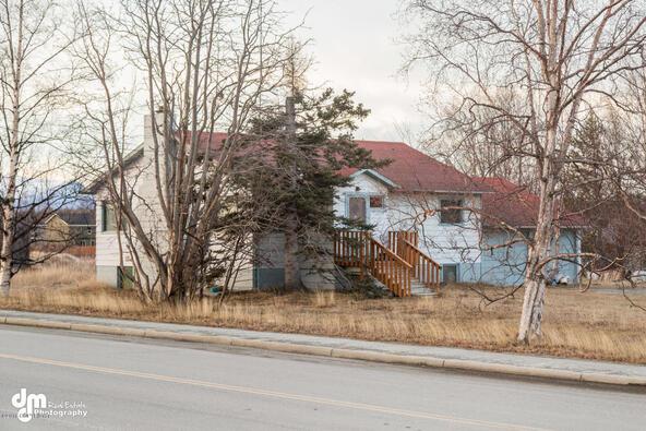 1010 W. Evergreen Avenue, Palmer, AK 99645 Photo 13